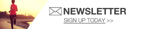 Sign up for Womens Sports Gear News and Offers