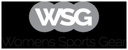 Womens Sports Gear