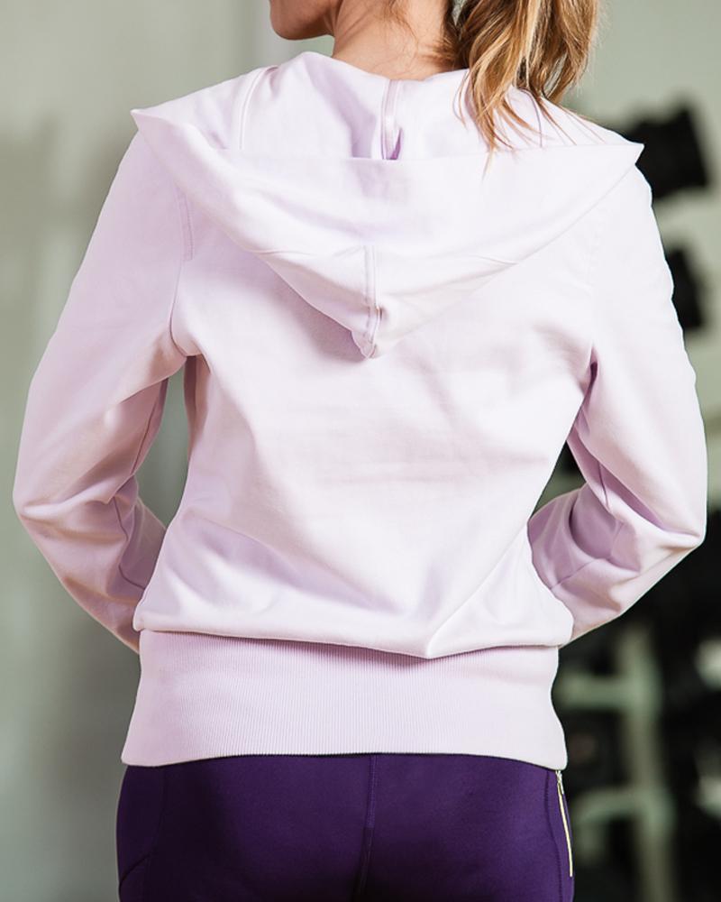 innovative design newest good Nike Hoodie