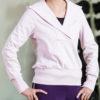 nike-hoodienike-hoody-baby-pinkbaby-pink-7A2K0289