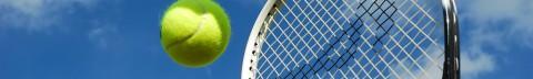 female tennis clothes