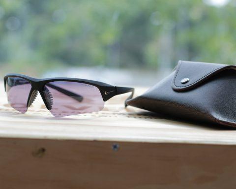 Nike Ace Pro Sunglasses